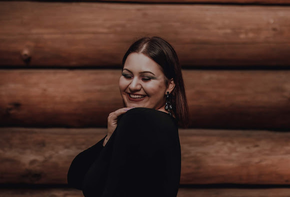 Sesja portretowa - poradnik przed sesją | FotoHart