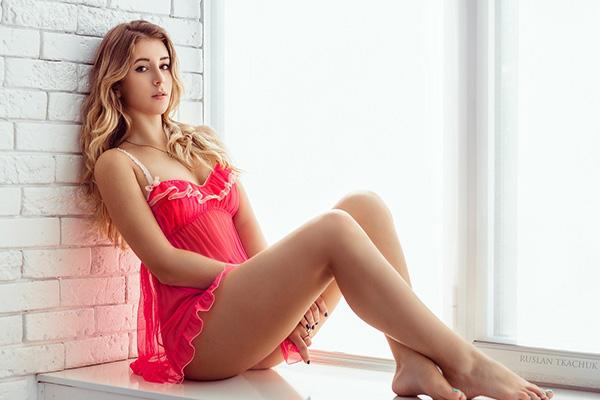 Anastasia Dating