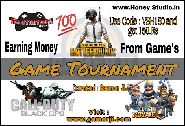 pubg tournament, game tournament, pubg new update, pubg mobile online, pubg mobile new update, pubg mobile,earn money online, online games,pubg game online play, gamerji