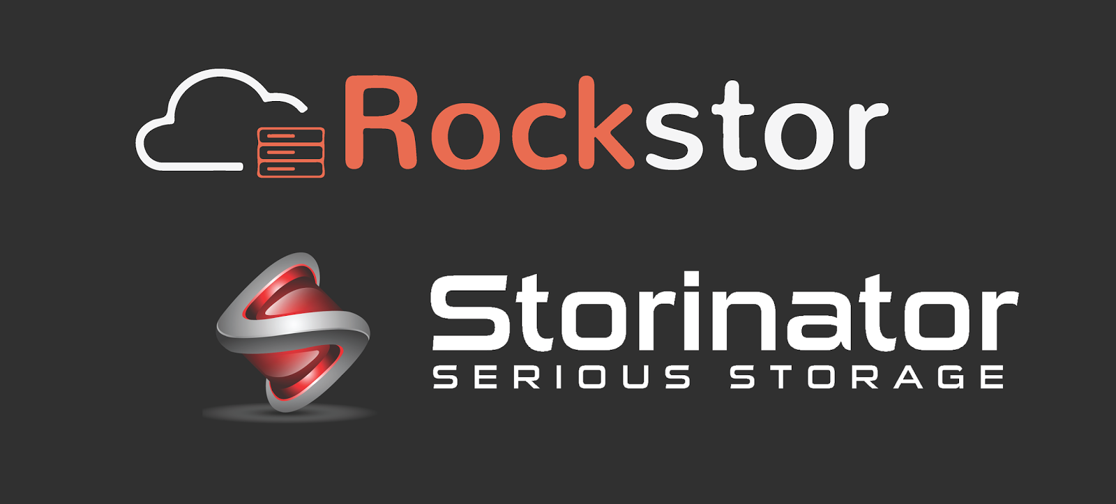 45 Drives: Why I Love Rockstor on our Storinators