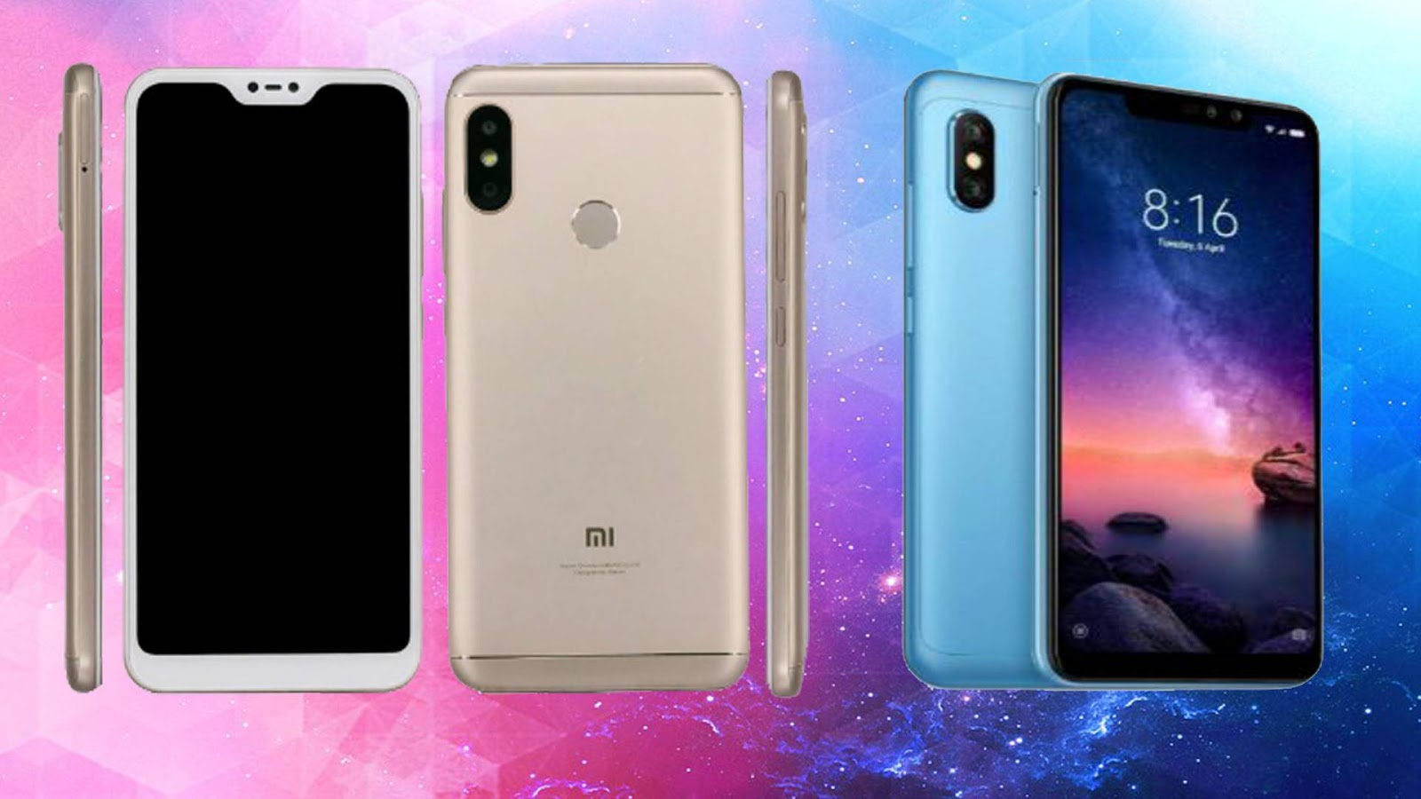 The Best Smart Phones Under Rs 15,000. In Your Boughts 2019 | Ultratech4You