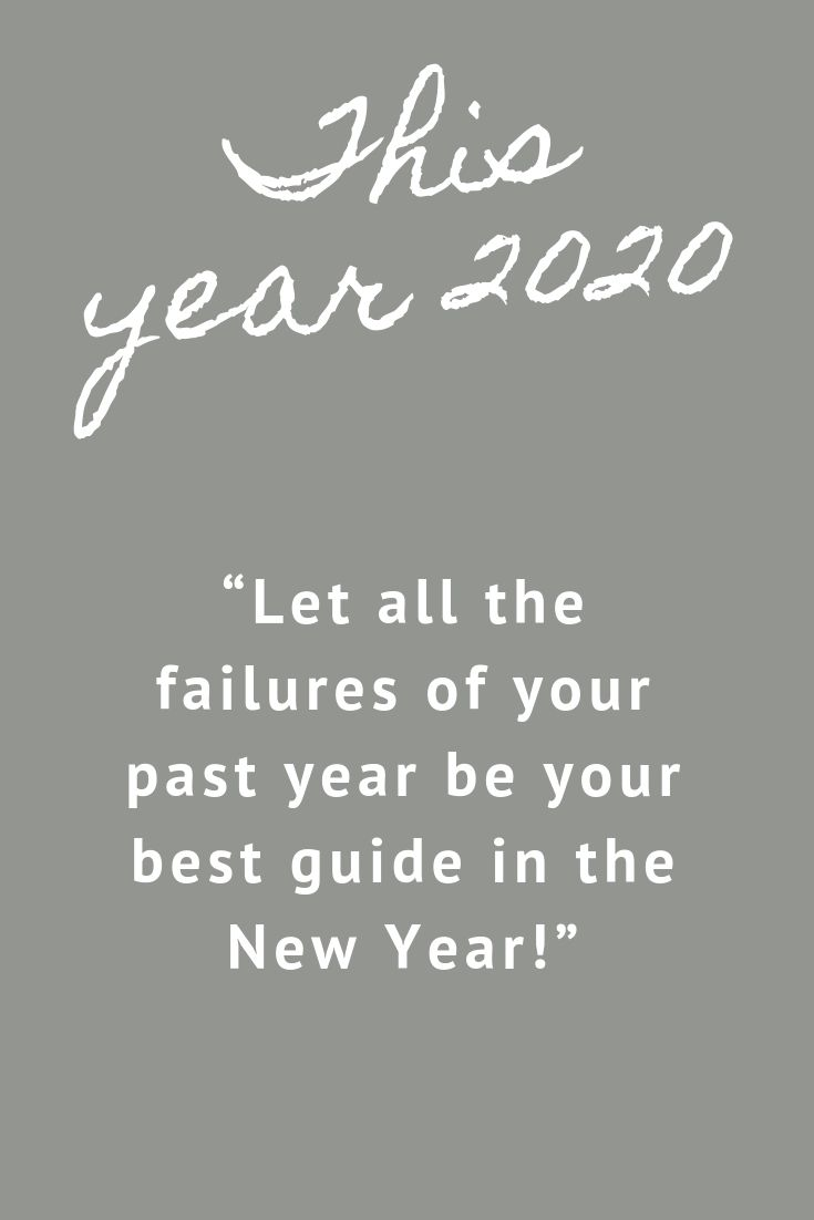 new year resolutions quotes funny messages