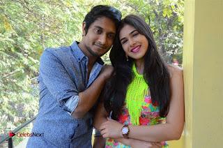 Prashanth boddeti Prasanna Inkenti Nuvve Cheppu Telugu Movie Press Meet Stills  0026.jpg