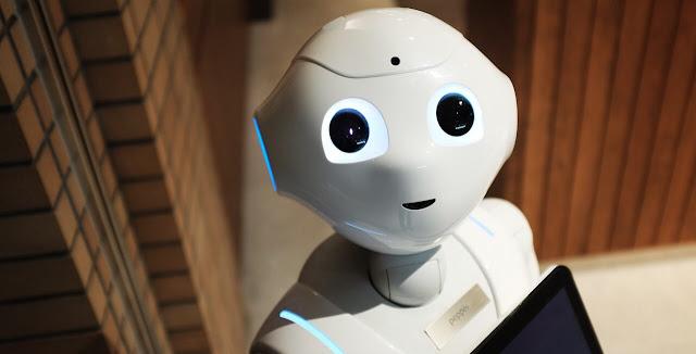 AI, Ancaman ataukah Anugerah?