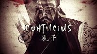 CONFICIUS