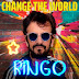 """[News]Ringo Starr anuncia seu novo EP, """"Change The World"""" com lançamento para setembro"""