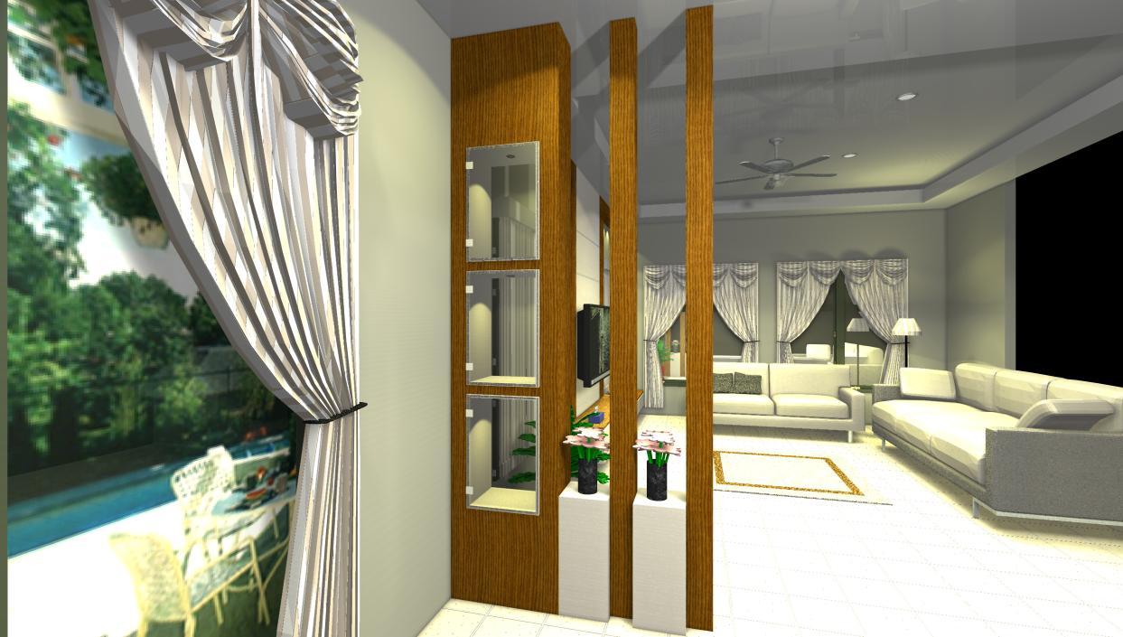 24 decorative living hall divider dma homes 9629 Wall Tiles for Living Room Decorative Mirrors for Living Room