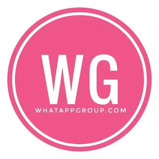 WhatAppGroup.com ()