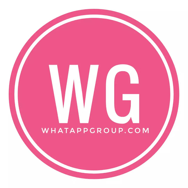 WhatAppGroup.com | Technology | Games | Online Marketing ideas