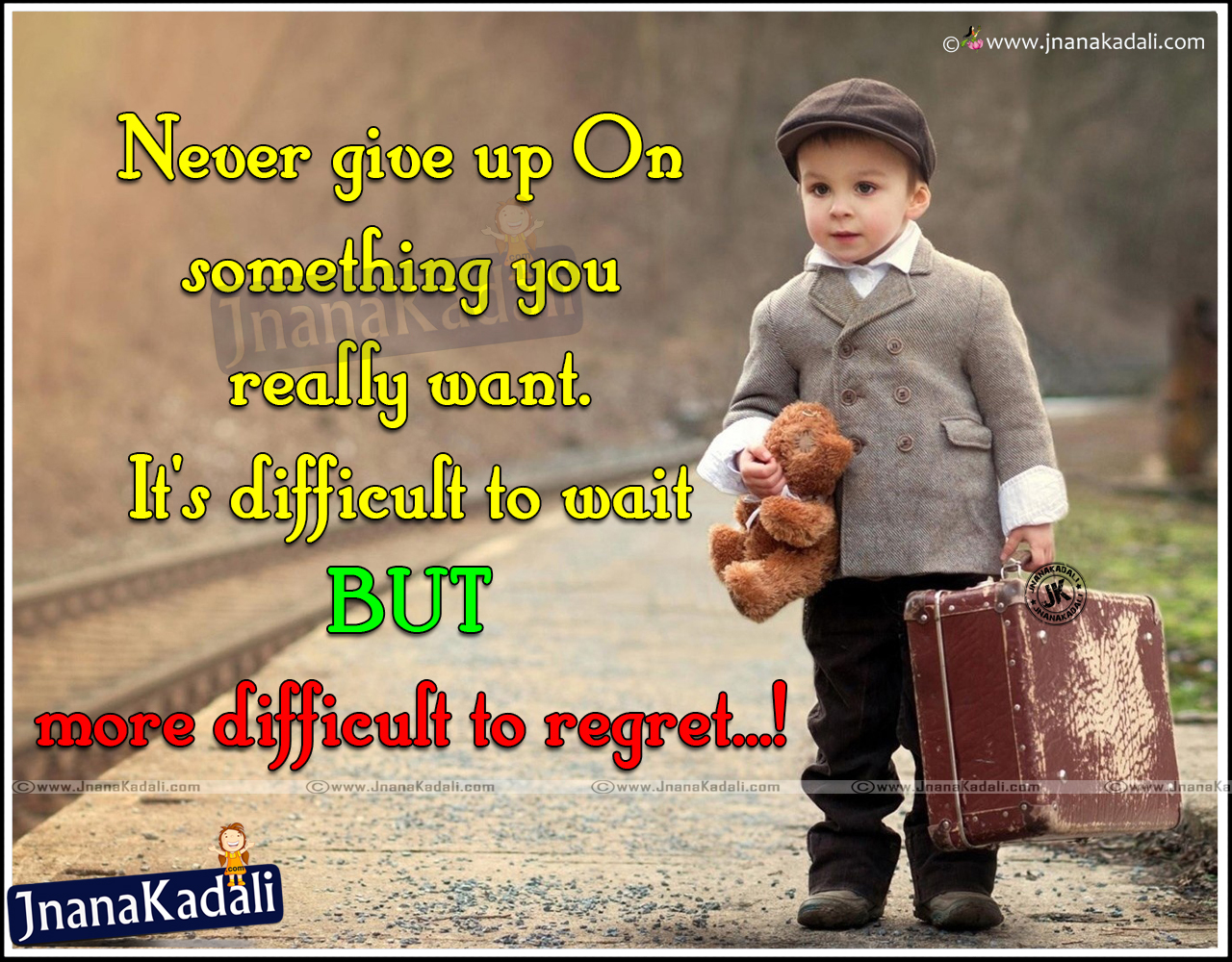 Nice Person Quotes In Hindi: Nice English Inspriational Life Quotes With Awesome