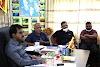 மட்டக்களப்பு மாவட்டத்தில் அனர்த்த பாதுகாப்பு செயற்பாடுகள் -பொதுமக்களினை பாதுகாப்பது தொடர்பில் கவனம்