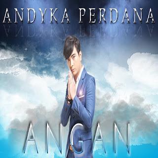 Andyka Perdana - Angan MP3