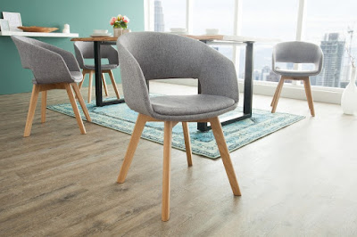 dizajnovy nábytok Reaction, nábytok na sedenie, kuchynský nábytok