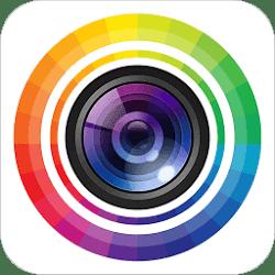 PhotoDirector Premium Photo Editor v10.0.0 Apk