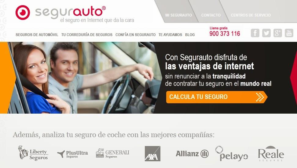 Seguros de Auto en mexico baratos para todas las compañias cotizar