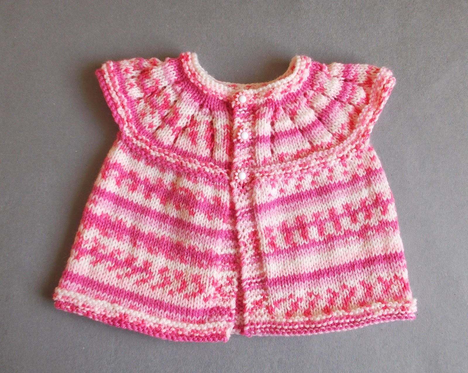 Made By Marianna My Free Knitting Patterns