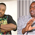 Senior Advocate of Nonsense(SAN): Eedris drags Festus Keyamo in new track