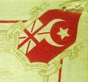 Büyük Britanya'nın Birinci Dünya Savaşı Sonrası Kurmayı Planladığı İstanbul Merkezli Osmanlı Kolonisi