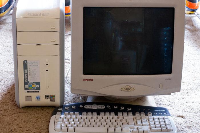 komputer-generasi-ke-empat