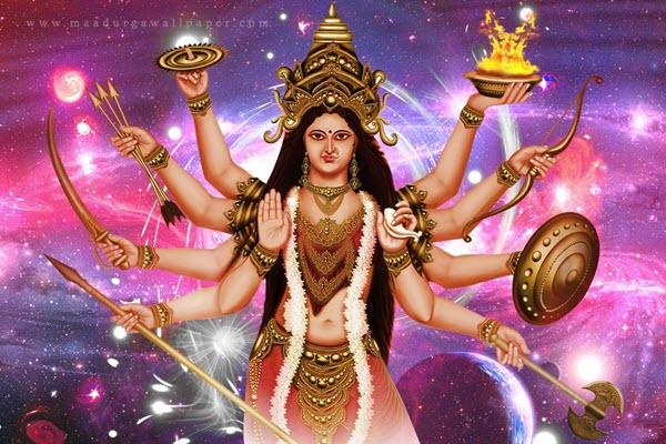 Mata Rani Images HD Wallpaper