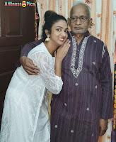 Garima Maurya father name