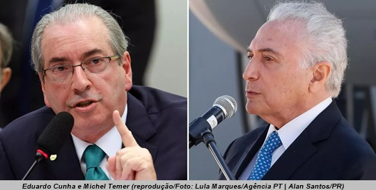 www.seuguara.com.br/Cunha/Temer/livro/impeachment/Dilma/