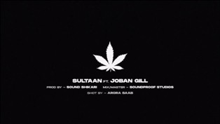 High Life 2.0 Lyrics - Sultaan Dhillon & Jo1 Gill