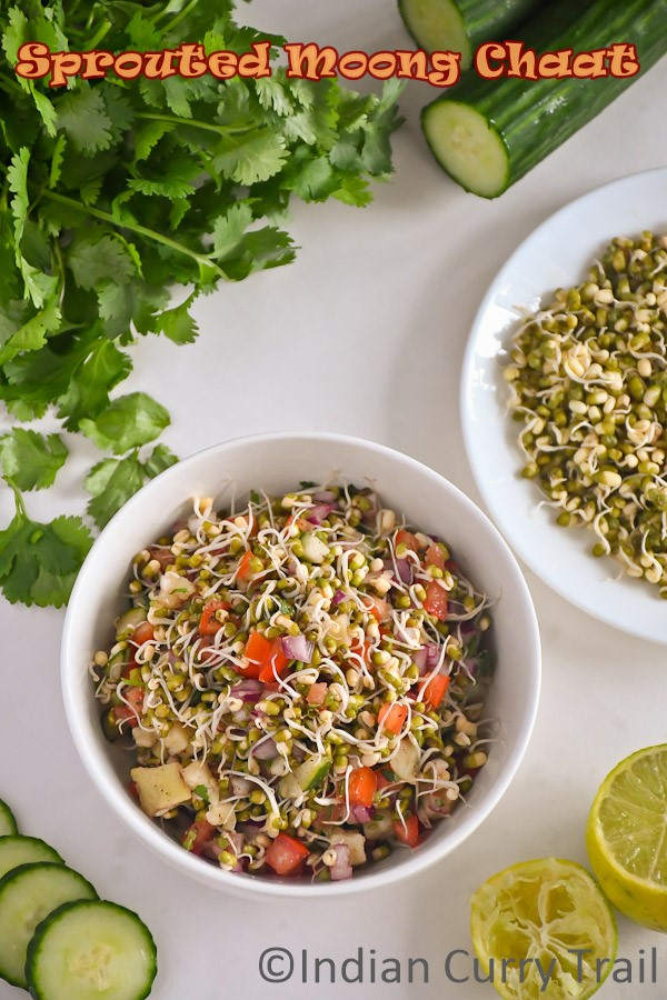 sprouted-moong-chaat-1
