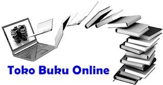 TOKO BUKU MURAH ONLINE