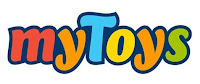 myToys Kinderschuhe auf Rechnung kaufen