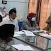 Rapat  Komisi II DPRD RL Sepakati Ulang Penyertaan Modal Bank Bengkulu