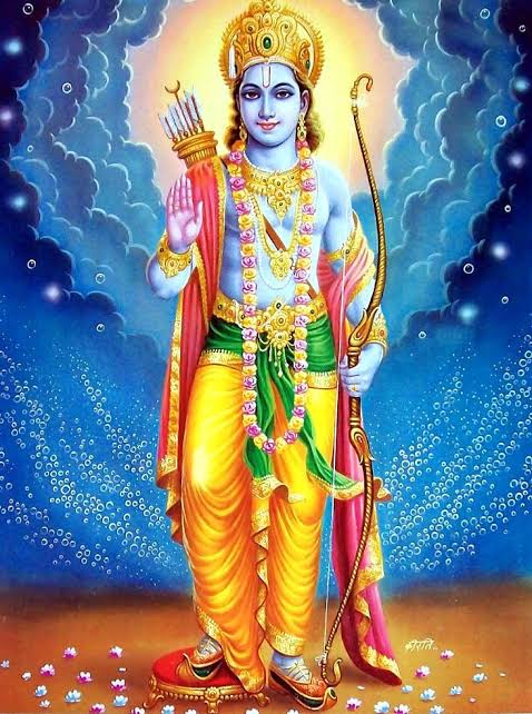 Jai Shree Ram (मंगलवार) Special WhatsApp & Facebook Status Video Download