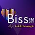 Ouvir a Rádio Biss 99,3 FM - Maringá / PR