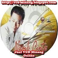 Ody Malik - Cinto Sabateh Mimpi (Full Album)