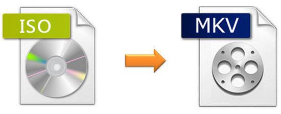 Hướng dẫn Remux file ISO thành file MKV