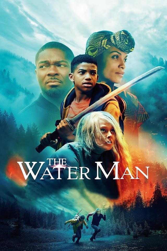 The Water Man 2021 x264 720p WebHD Esub Dual Audio English Hindi THE GOPI SAHI