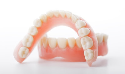 http://westchester-dentures.com/denture-reline-and-repair.html