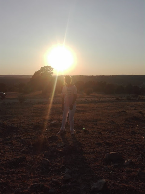 blogdepoesia-poesia-miguel-angel-cervantes-sol
