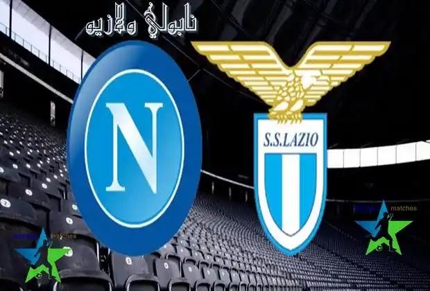 اهداف مباراة نابولي اليوم,اهداف اليوم,اهداف مباراة نابولي,نابولي,اهداف مباريات اليوم,مباراة نابولي