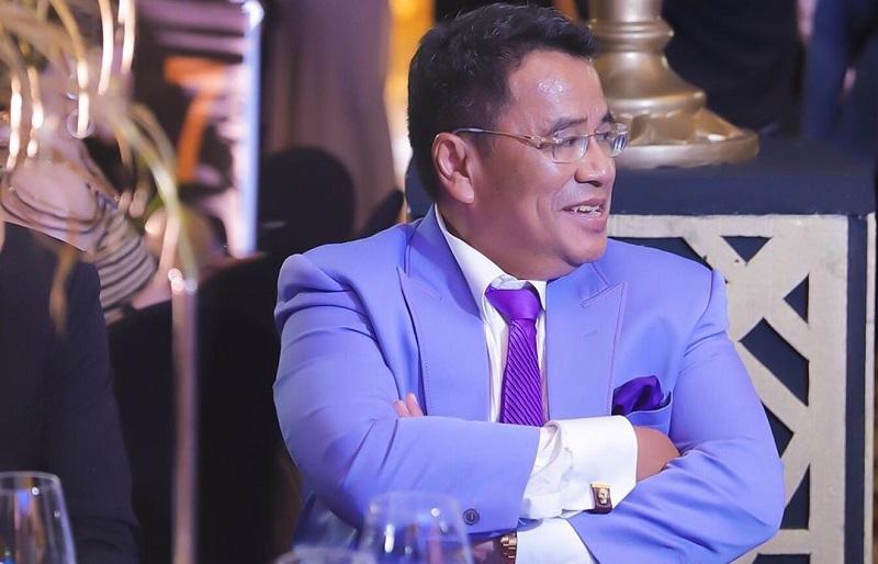 Kerap Ditawari Jabatan Mentereng di Pemerintahan, Hotman Paris Ungkap Alasan Ogah Jadi Menteri Jokowi
