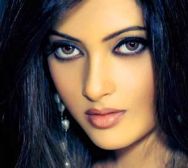 girl attitude image download desi girl image download wallpaper