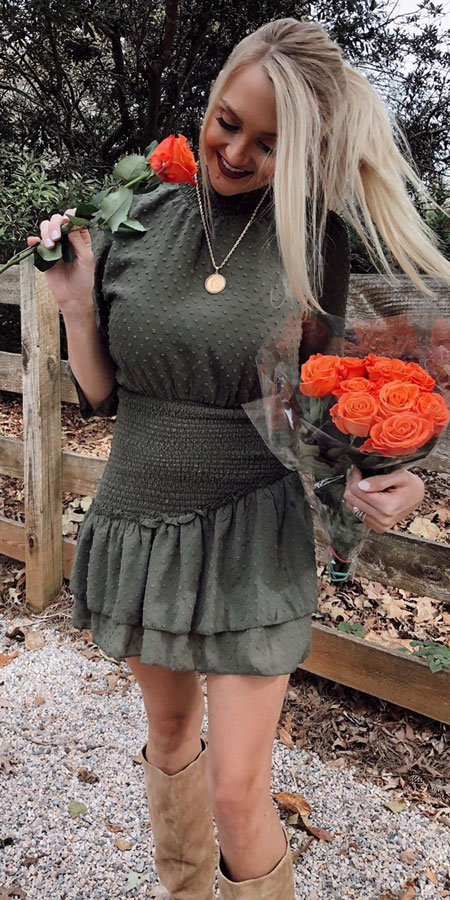 25 Best Extra Nice Winter Outfits to Wear Now.  winter casual winter styles winter fashion outfits winter wardrobe outfits winter leggings outfit #outfitinspiration #style #stylish #styleinspiration