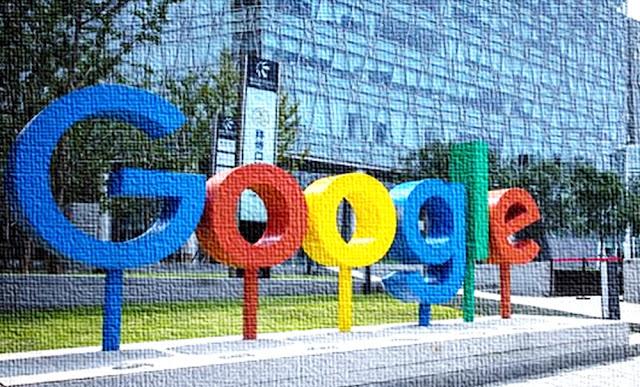 Google es sancionado por Francia