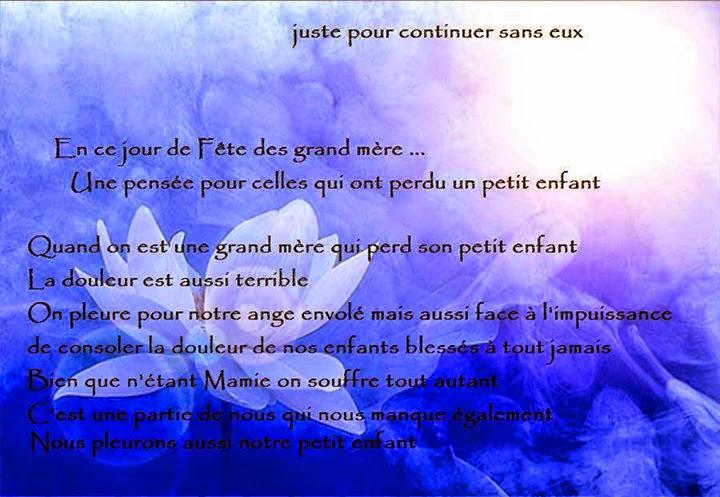 Juste Le Meilleur Des Galas 2006 Movie HD free download 720p
