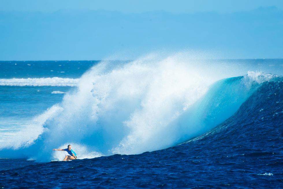 2 Nikki Van Dijk Fiji Womens Pro Foto WSL Ed Sloane