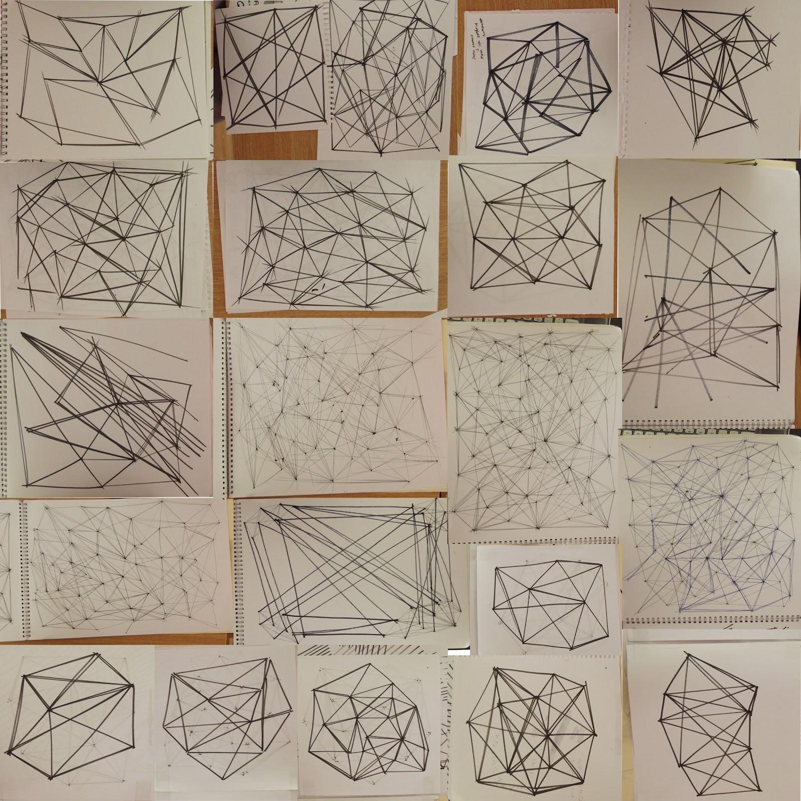 [Image: lines++full+1.jpg]