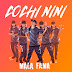 Mala Fama - Cochi Nini  2018