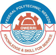 Federal Polytechnic Nekede FPNO Notice to Students on Payment of School Fees 2020/2021 E-Learning Enrollment