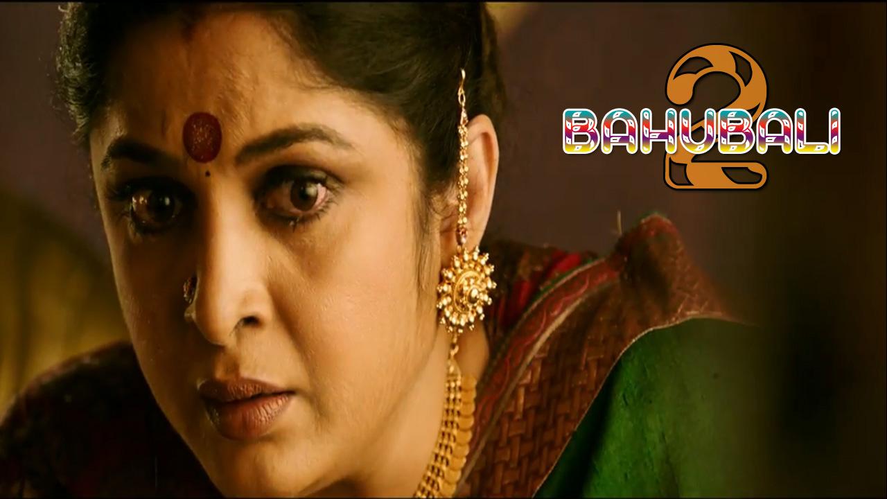 Ba bahubali 2 hd wallpapers - Bahubali 2 Movie Star Cast Wallpaper 2b 25283