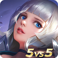 War Song Mobile English Version Full Apk+Data